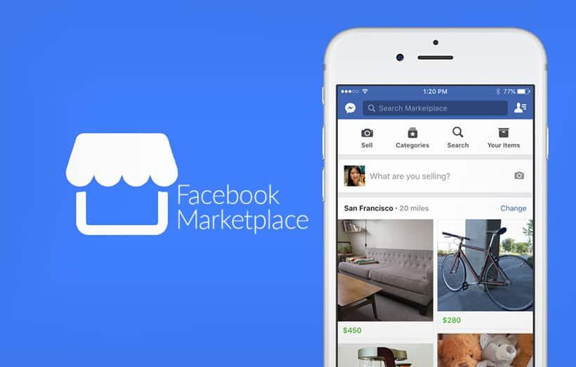 fadboxs markplace facebook