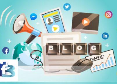 kylia-blog-e-social-media-come-sfruttare-una-coppia-vincente-711x400[1]
