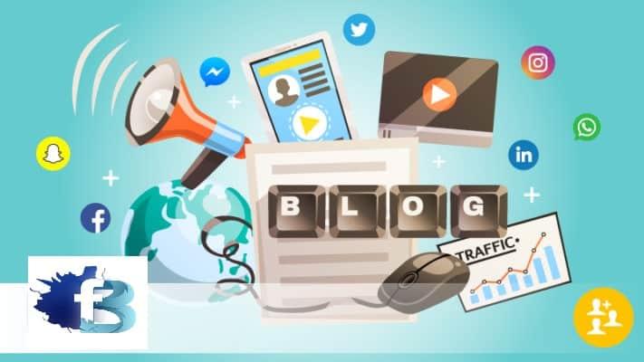 Social Commerce FADbox