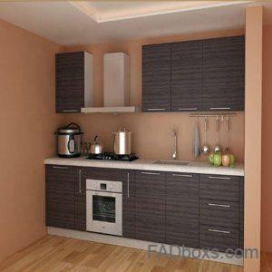 fadboxs cucine a basso costo