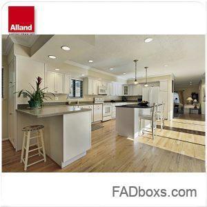 fadboxs Cucine basso costo