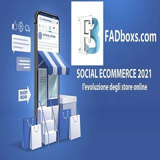 shop fadboxs