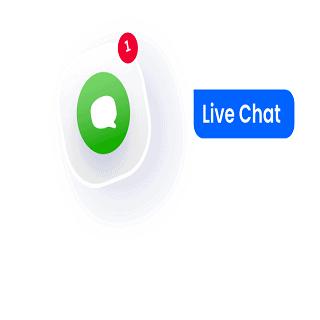 chat Fadboxs